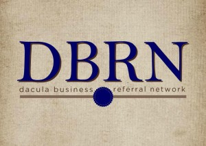 Dacula Vusiness Referral Network
